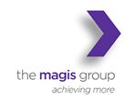 Magis Demand Generation Practice
